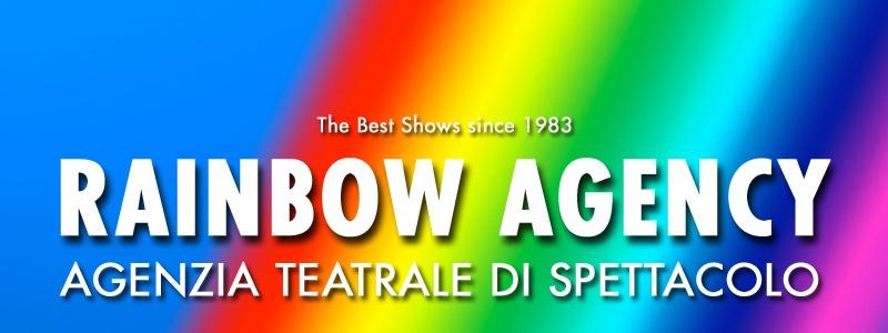 rainbow agency